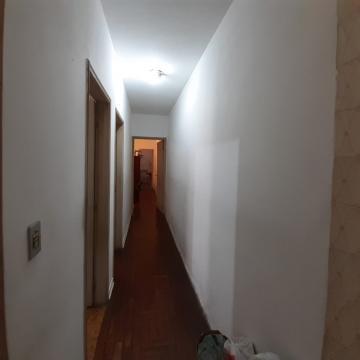 Comprar Casa / Padrão em Jacareí apenas R$ 197.000,00 - Foto 8