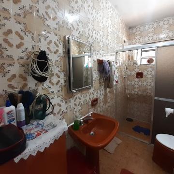 Comprar Casa / Padrão em Jacareí apenas R$ 197.000,00 - Foto 12
