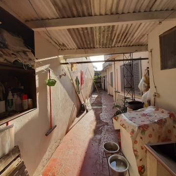 Comprar Casa / Padrão em Jacareí apenas R$ 197.000,00 - Foto 17