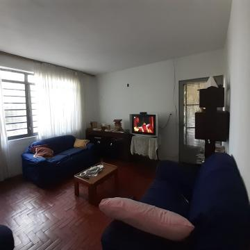 Comprar Casa / Padrão em Jacareí apenas R$ 197.000,00 - Foto 5