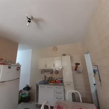Comprar Casa / Padrão em Jacareí apenas R$ 197.000,00 - Foto 14