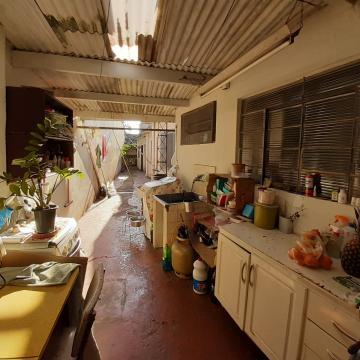 Comprar Casa / Padrão em Jacareí apenas R$ 197.000,00 - Foto 20