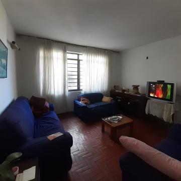 Comprar Casa / Padrão em Jacareí apenas R$ 197.000,00 - Foto 6