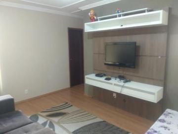 Comprar Apartamento / Padrão em São José dos Campos apenas R$ 180.000,00 - Foto 1