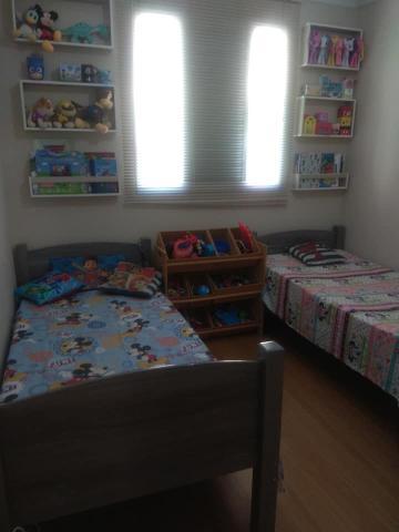 Comprar Apartamento / Padrão em São José dos Campos apenas R$ 180.000,00 - Foto 8