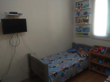 Comprar Apartamento / Padrão em São José dos Campos apenas R$ 180.000,00 - Foto 9