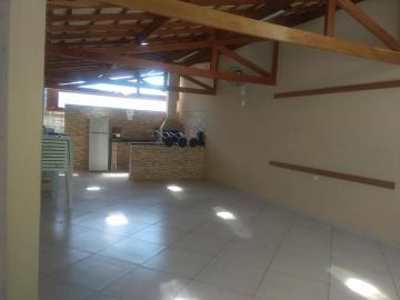 Comprar Apartamento / Padrão em São José dos Campos apenas R$ 180.000,00 - Foto 18
