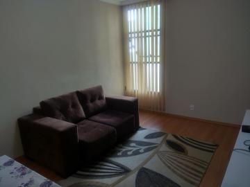 Comprar Apartamento / Padrão em São José dos Campos apenas R$ 180.000,00 - Foto 3