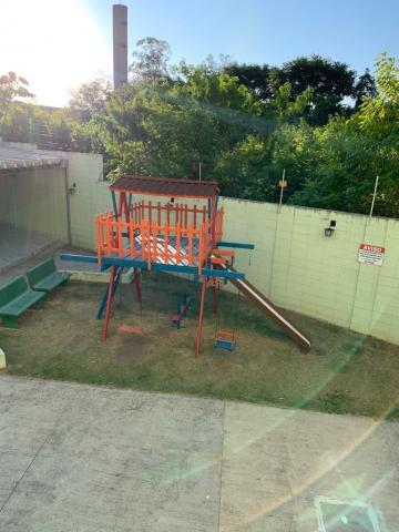 Alugar Apartamento / Padrão em Jacareí apenas R$ 700,00 - Foto 14