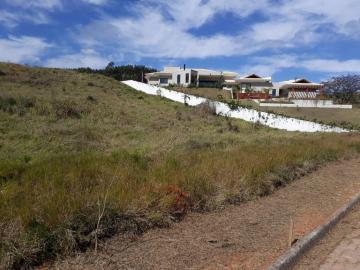 Comprar Terreno / Condomínio em Caçapava apenas R$ 155.000,00 - Foto 2