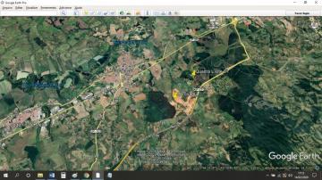 Comprar Terreno / Condomínio em Caçapava apenas R$ 155.000,00 - Foto 3
