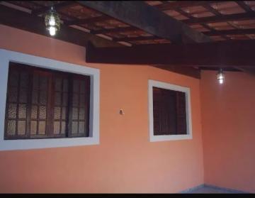 Comprar Casa / Sobrado em Caçapava apenas R$ 212.000,00 - Foto 1