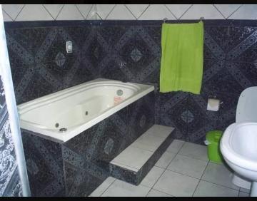 Comprar Casa / Sobrado em Caçapava apenas R$ 212.000,00 - Foto 10