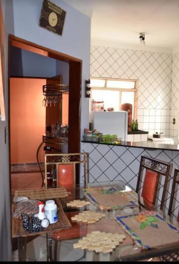Comprar Casa / Sobrado em Caçapava apenas R$ 212.000,00 - Foto 4