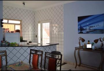 Comprar Casa / Sobrado em Caçapava apenas R$ 212.000,00 - Foto 3