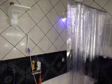 Comprar Casa / Sobrado em Caçapava apenas R$ 212.000,00 - Foto 11