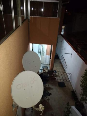Comprar Casa / Sobrado em Caçapava apenas R$ 212.000,00 - Foto 13