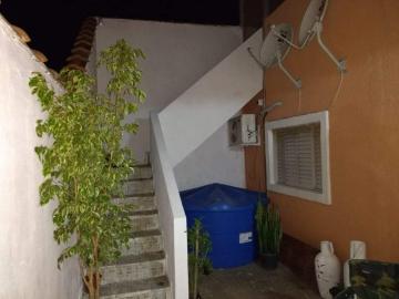 Comprar Casa / Sobrado em Caçapava apenas R$ 212.000,00 - Foto 16