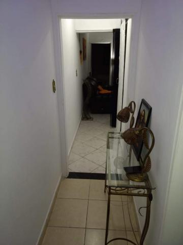 Comprar Casa / Sobrado em Caçapava apenas R$ 212.000,00 - Foto 8