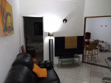 Comprar Casa / Sobrado em Caçapava apenas R$ 212.000,00 - Foto 7