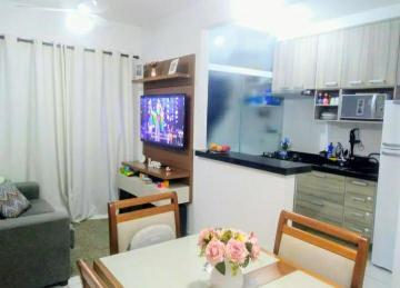 Comprar Apartamento / Padrão em São José dos Campos apenas R$ 180.200,00 - Foto 2