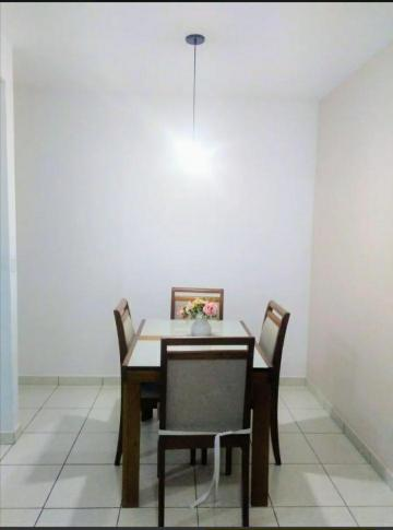 Comprar Apartamento / Padrão em São José dos Campos apenas R$ 180.200,00 - Foto 4