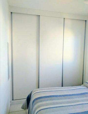 Comprar Apartamento / Padrão em São José dos Campos apenas R$ 180.200,00 - Foto 9
