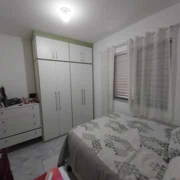Comprar Apartamento / Padrão em São José dos Campos apenas R$ 212.000,00 - Foto 9