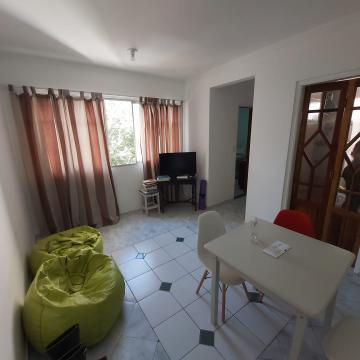 Comprar Apartamento / Padrão em São José dos Campos apenas R$ 212.000,00 - Foto 1