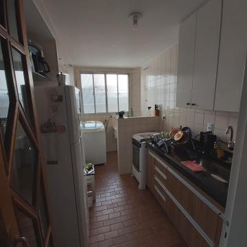 Comprar Apartamento / Padrão em São José dos Campos apenas R$ 212.000,00 - Foto 5