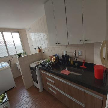 Comprar Apartamento / Padrão em São José dos Campos apenas R$ 212.000,00 - Foto 6