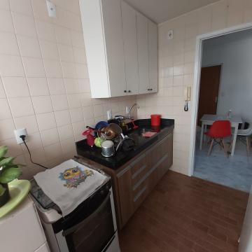 Comprar Apartamento / Padrão em São José dos Campos apenas R$ 212.000,00 - Foto 7