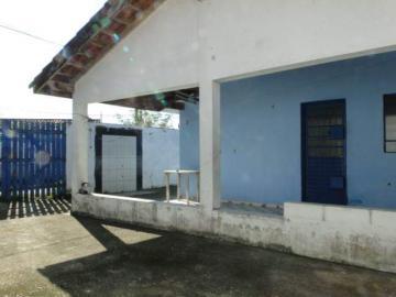 Comprar Casa / Padrão em Caraguatatuba apenas R$ 180.000,00 - Foto 2