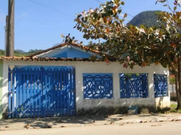 Comprar Casa / Padrão em Caraguatatuba apenas R$ 180.000,00 - Foto 3