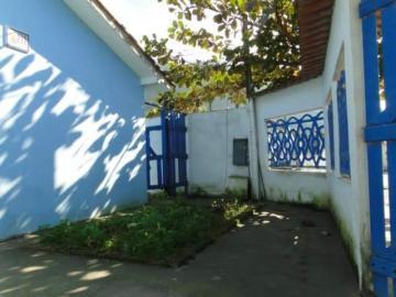 Comprar Casa / Padrão em Caraguatatuba apenas R$ 180.000,00 - Foto 5