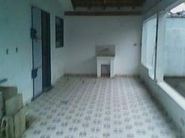 Comprar Casa / Padrão em Caraguatatuba apenas R$ 180.000,00 - Foto 6