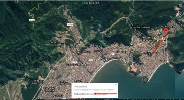 Comprar Casa / Padrão em Caraguatatuba apenas R$ 180.000,00 - Foto 7