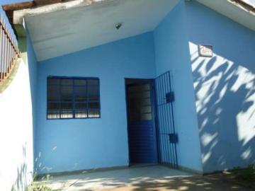 Comprar Casa / Padrão em Caraguatatuba apenas R$ 180.000,00 - Foto 8