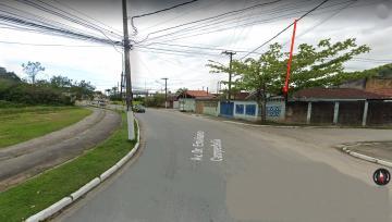 Comprar Casa / Padrão em Caraguatatuba apenas R$ 180.000,00 - Foto 9
