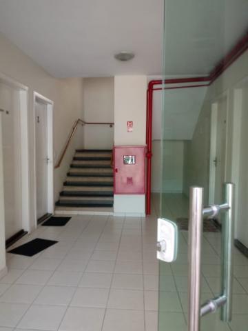 Comprar Apartamento / Padrão em São José dos Campos apenas R$ 202.000,00 - Foto 4
