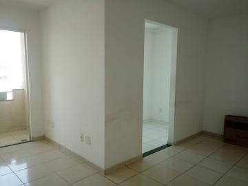 Comprar Apartamento / Padrão em São José dos Campos apenas R$ 202.000,00 - Foto 8