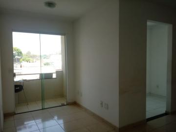Comprar Apartamento / Padrão em São José dos Campos apenas R$ 202.000,00 - Foto 9