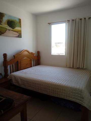 Comprar Apartamento / Padrão em São José dos Campos apenas R$ 202.000,00 - Foto 15