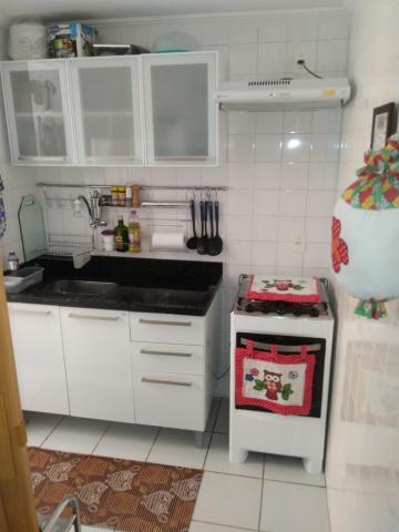 Comprar Apartamento / Padrão em São José dos Campos apenas R$ 191.000,00 - Foto 4