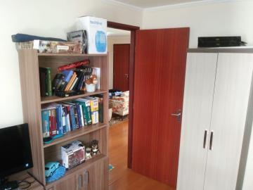 Comprar Apartamento / Padrão em São José dos Campos apenas R$ 191.000,00 - Foto 7