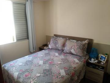 Comprar Apartamento / Padrão em São José dos Campos apenas R$ 191.000,00 - Foto 6