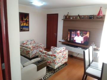 Comprar Apartamento / Padrão em São José dos Campos apenas R$ 191.000,00 - Foto 2