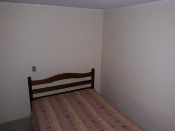 Comprar Apartamento / Padrão em São José dos Campos apenas R$ 220.000,00 - Foto 7