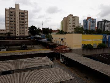 Comprar Apartamento / Padrão em São José dos Campos apenas R$ 220.000,00 - Foto 11