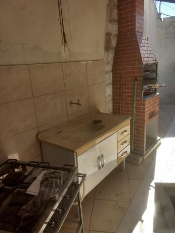 Comprar Casa / Condomínio em São José dos Campos apenas R$ 195.000,00 - Foto 19